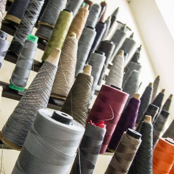 Szwalnia i produkcja mebli tapicerowanych